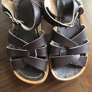 Saltwater Original Sandals